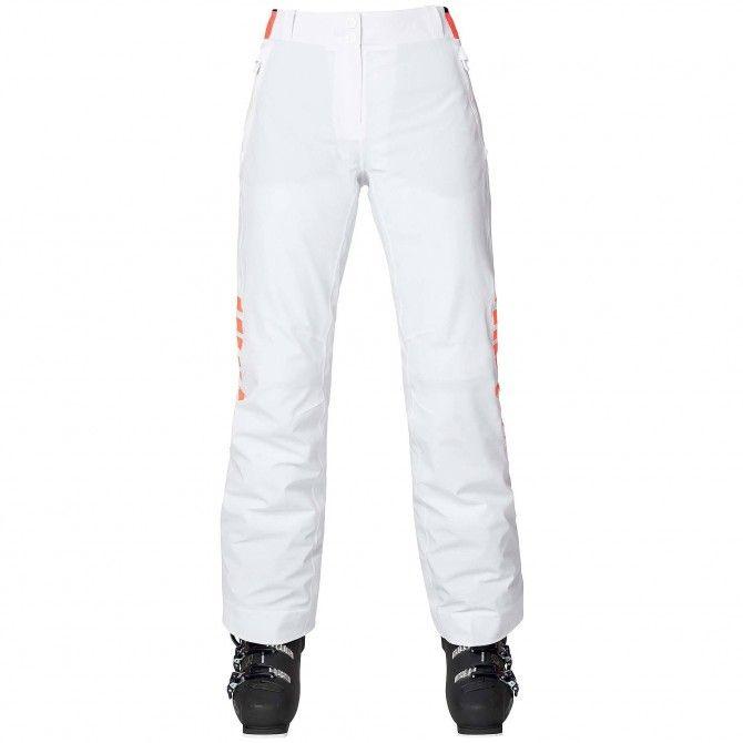 Pantalone sci Rossignol Atelier Course Donna