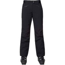 Pantalones esquí Rossignol Classique Mujer