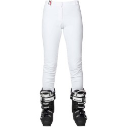 Pantalon ski Rossignol Fuseau Femme