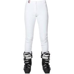Pantalones esquí Rossignol Fuseau Mujer