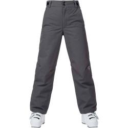 Pantalones esquí Rossignol Heather Niño