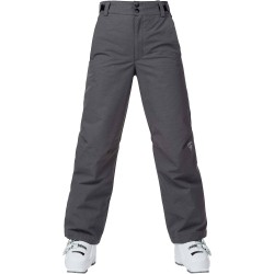 Ski pants Rossignol Heather Junior