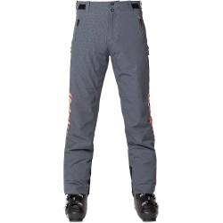 Pantalones esquí Rossignol Atelier Course Hombre