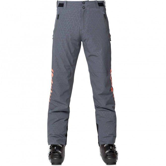 Pantalon ski Rossignol Atelier Course Homme