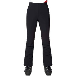 Pantalone sci Rossignol Medaille Donna