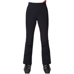 Pantalones esquí Rossignol Medaille Mujer
