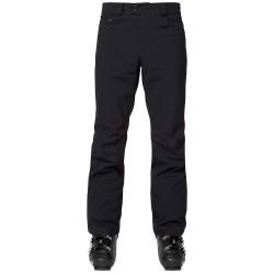 Pantalones esquí Rossignol Palmares Hombre