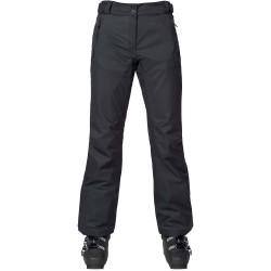 Pantalone sci Rossignol Ski Donna