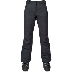 Ski pants Rossignol Ski Woman