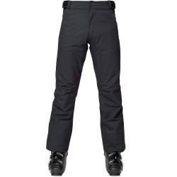Pantalone sci Rossignol Ski Uomo