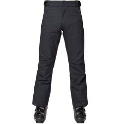 Ski pants Rossignol Ski Man