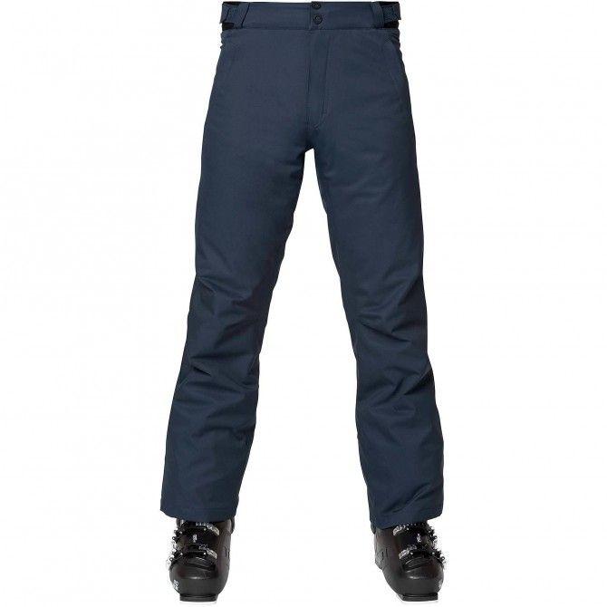 Pantalones esquí Rossignol Ski Hombre