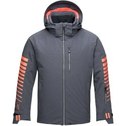Ski jacket Rossignol Atelier Course Man