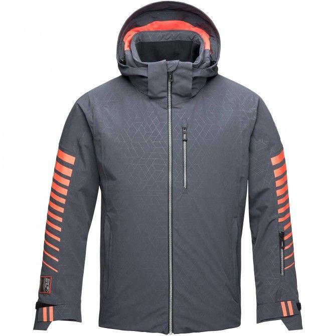 Vêtements Atelier Ski Course Homme Veste Rossignol nqZxpRwCC