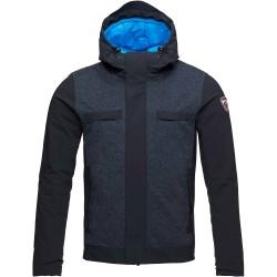 Ski jacket Rossignol Cinetic Man