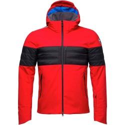 Ski jacket Rossignol Palmares Man