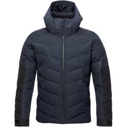 Ski jacket Rossignol Rapide Man