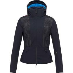 Ski jacket Rossignol Palmares Woman