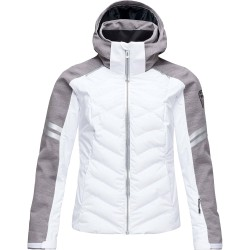 Giacca sci Rossignol Courbe Donna