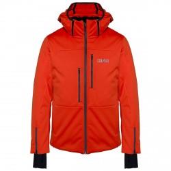 Ski jacket Colmar Pemberton Man