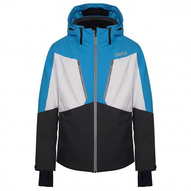 newest 85832 8307c veste-ski-colmar-whistler-homme-bleu-clair.jpg