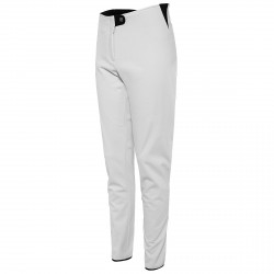 Ski pants Colmar Soft Woman white