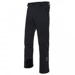 Pantalon ski Colmar Soft Homme noir