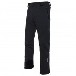Ski pants Colmar Soft Man black