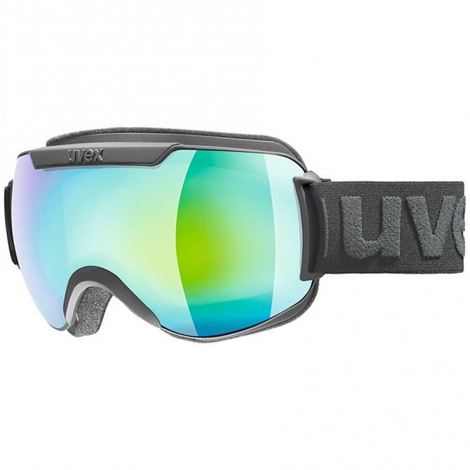 Máscara esquí Uvex Downhill 2000 FM