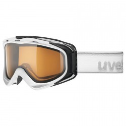 Maschera sci Uvex G.GL 300 Pola
