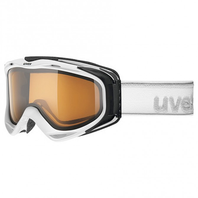 Máscara esquí Uvex G.GL 300 Pola
