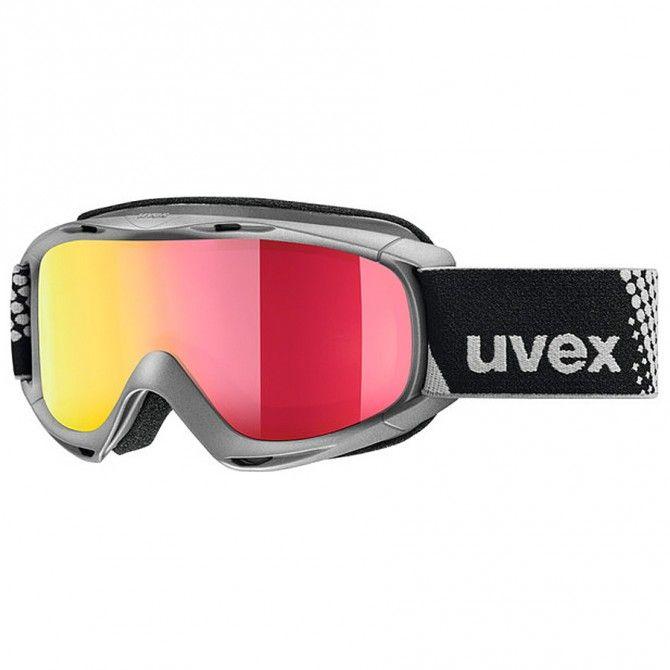 Masque ski Uvex Slider FM