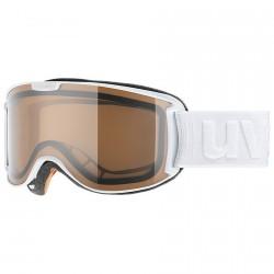 Maschera sci Uvex Skyper P