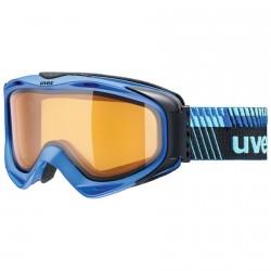 Maschera sci Uvex G.Gl 300 Lgl