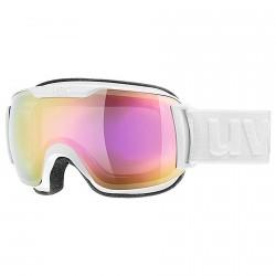 Máscara esquí Uvex Downhill 2000 S FM