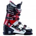 chaussures de ski Fischer Viron 10 Vacuum Cf NO BOTTERO CARD