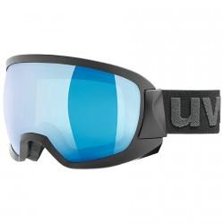 Masque ski Uvex Contest FM