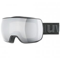 Maschera sci Uvex Compact LM