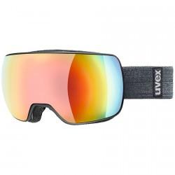 Máscara esquí Uvex Compact FM