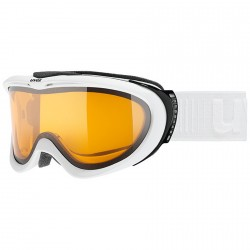 Ski goggle Uvex Comanche LGL