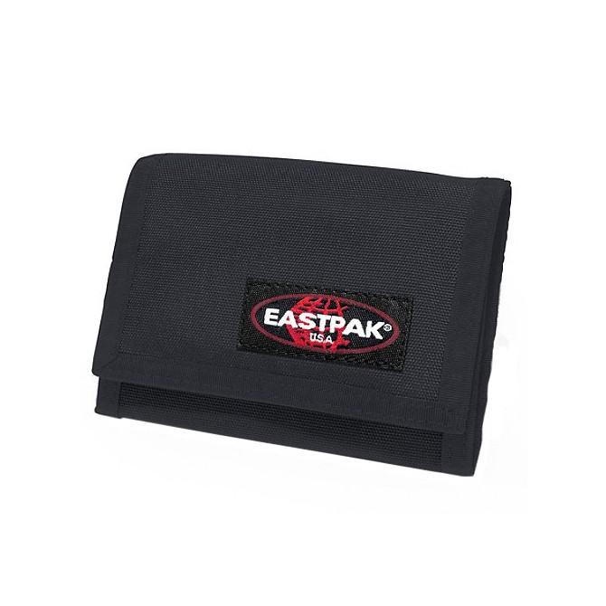 portafoglio Eastpak Crew Midnight