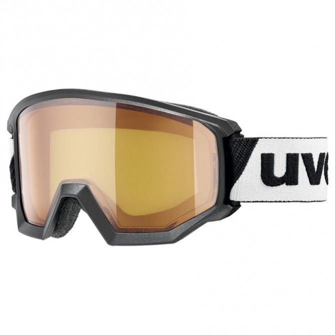 Máscara esquí Uvex Athletic LGL