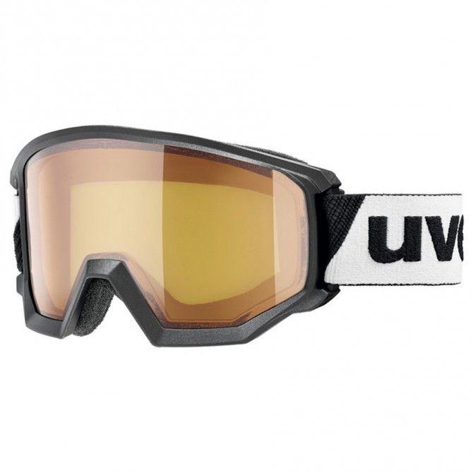 Masque ski Uvex Athletic LGL