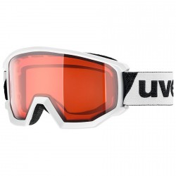 Masque ski Uvex Athletic LGL