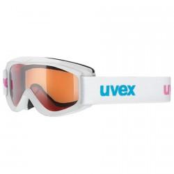 Maschera sci Uvex Snowy