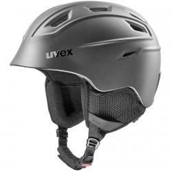 Casco esqui Uvex Fierce
