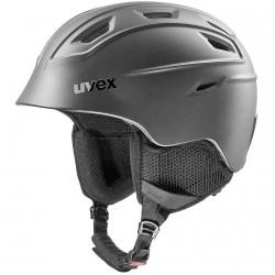 Ski helmet Uvex Fierce