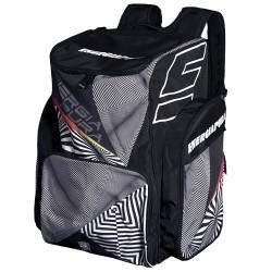 Ski boots backpack Energiapura Racer Optical