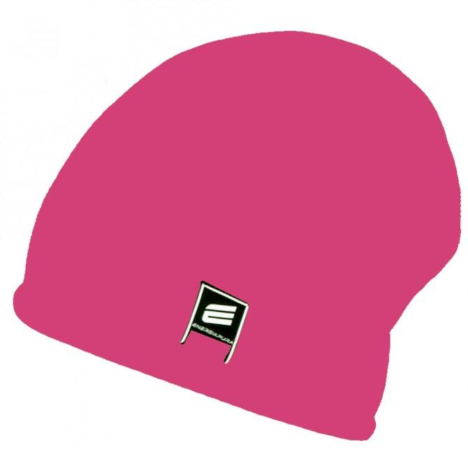 Sombrero Energiapura Musala