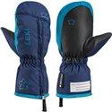 Moufles de ski Leki Little Snow